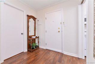 Photo 14: 105 1115 Rockland Ave in VICTORIA: Vi Rockland Condo for sale (Victoria)  : MLS®# 812484