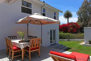 Photo 3: LA JOLLA House for rent : 4 bedrooms : 5556 Waverly