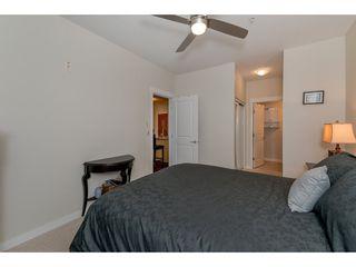 """Photo 15: 212 15918 26 Avenue in Surrey: Grandview Surrey Condo for sale in """"THE MORGAN"""" (South Surrey White Rock)  : MLS®# R2364588"""