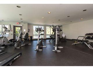 """Photo 5: 212 15918 26 Avenue in Surrey: Grandview Surrey Condo for sale in """"THE MORGAN"""" (South Surrey White Rock)  : MLS®# R2364588"""
