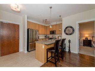 """Photo 9: 212 15918 26 Avenue in Surrey: Grandview Surrey Condo for sale in """"THE MORGAN"""" (South Surrey White Rock)  : MLS®# R2364588"""