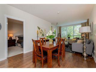 """Photo 13: 212 15918 26 Avenue in Surrey: Grandview Surrey Condo for sale in """"THE MORGAN"""" (South Surrey White Rock)  : MLS®# R2364588"""