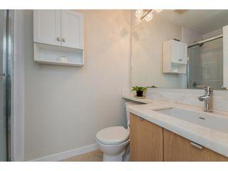 """Photo 16: 212 15918 26 Avenue in Surrey: Grandview Surrey Condo for sale in """"THE MORGAN"""" (South Surrey White Rock)  : MLS®# R2364588"""
