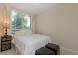 """Photo 17: 212 15918 26 Avenue in Surrey: Grandview Surrey Condo for sale in """"THE MORGAN"""" (South Surrey White Rock)  : MLS®# R2364588"""