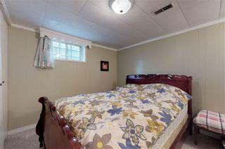 Photo 20: 10902 66 Avenue in Edmonton: Zone 15 House for sale : MLS®# E4154987
