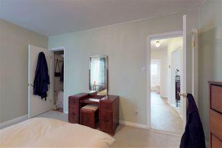 Photo 17: 10902 66 Avenue in Edmonton: Zone 15 House for sale : MLS®# E4154987