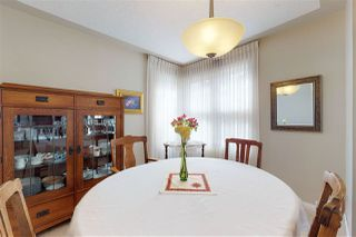 Photo 12: 10902 66 Avenue in Edmonton: Zone 15 House for sale : MLS®# E4154987