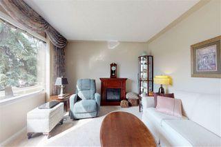 Photo 8: 10902 66 Avenue in Edmonton: Zone 15 House for sale : MLS®# E4154987
