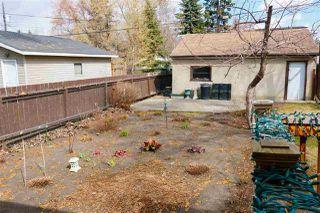 Photo 6: 10902 66 Avenue in Edmonton: Zone 15 House for sale : MLS®# E4154987