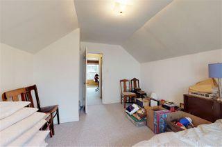 Photo 18: 10902 66 Avenue in Edmonton: Zone 15 House for sale : MLS®# E4154987