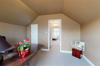 Photo 19: 10902 66 Avenue in Edmonton: Zone 15 House for sale : MLS®# E4154987