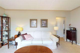 Photo 11: 10902 66 Avenue in Edmonton: Zone 15 House for sale : MLS®# E4154987