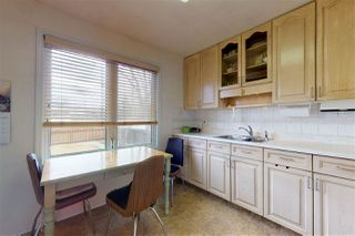 Photo 14: 10902 66 Avenue in Edmonton: Zone 15 House for sale : MLS®# E4154987