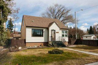 Photo 2: 10902 66 Avenue in Edmonton: Zone 15 House for sale : MLS®# E4154987
