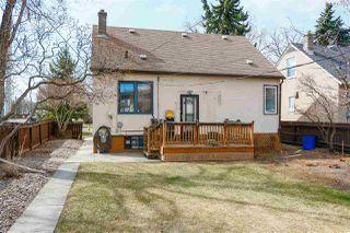 Photo 7: 10902 66 Avenue in Edmonton: Zone 15 House for sale : MLS®# E4154987
