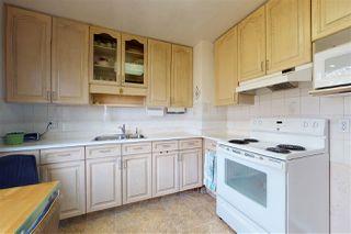 Photo 15: 10902 66 Avenue in Edmonton: Zone 15 House for sale : MLS®# E4154987