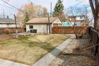 Photo 5: 10902 66 Avenue in Edmonton: Zone 15 House for sale : MLS®# E4154987