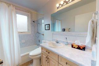 Photo 13: 10902 66 Avenue in Edmonton: Zone 15 House for sale : MLS®# E4154987