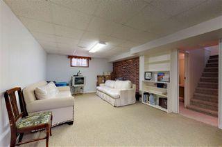Photo 21: 10902 66 Avenue in Edmonton: Zone 15 House for sale : MLS®# E4154987