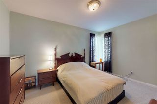 Photo 16: 10902 66 Avenue in Edmonton: Zone 15 House for sale : MLS®# E4154987