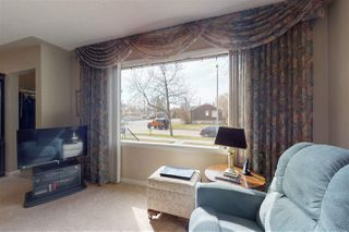 Photo 9: 10902 66 Avenue in Edmonton: Zone 15 House for sale : MLS®# E4154987