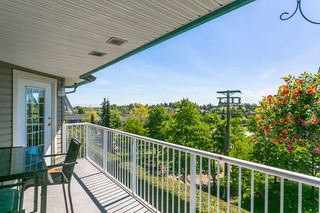 "Photo 14: 307 15140 108 Avenue in Surrey: Guildford Condo for sale in ""River Pointe"" (North Surrey)  : MLS®# R2368114"