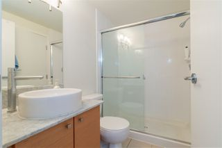 "Photo 6: 1605 7362 ELMBRIDGE Way in Richmond: Brighouse Condo for sale in ""FLO"" : MLS®# R2368744"