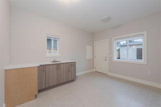 Photo 20: 6759 SPERLING Avenue in Burnaby: Upper Deer Lake House 1/2 Duplex for sale (Burnaby South)  : MLS®# R2368777