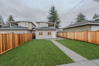 Photo 19: 6759 SPERLING Avenue in Burnaby: Upper Deer Lake House 1/2 Duplex for sale (Burnaby South)  : MLS®# R2368777