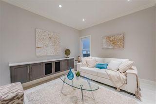 Photo 9: 6759 SPERLING Avenue in Burnaby: Upper Deer Lake House 1/2 Duplex for sale (Burnaby South)  : MLS®# R2368777