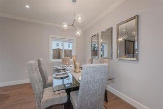 Photo 5: 6759 SPERLING Avenue in Burnaby: Upper Deer Lake House 1/2 Duplex for sale (Burnaby South)  : MLS®# R2368777