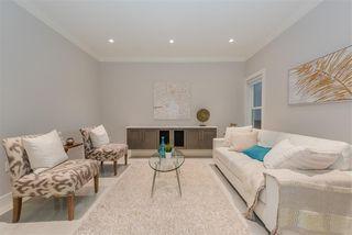 Photo 8: 6759 SPERLING Avenue in Burnaby: Upper Deer Lake House 1/2 Duplex for sale (Burnaby South)  : MLS®# R2368777