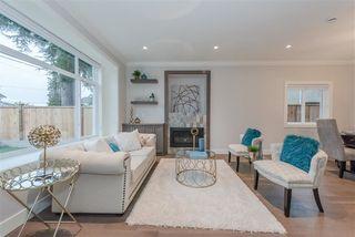 Photo 2: 6759 SPERLING Avenue in Burnaby: Upper Deer Lake House 1/2 Duplex for sale (Burnaby South)  : MLS®# R2368777