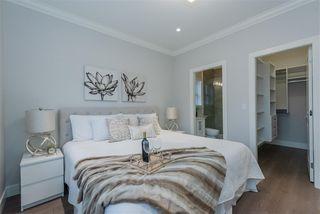 Photo 14: 6759 SPERLING Avenue in Burnaby: Upper Deer Lake House 1/2 Duplex for sale (Burnaby South)  : MLS®# R2368777