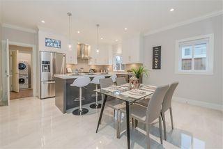 Photo 11: 6759 SPERLING Avenue in Burnaby: Upper Deer Lake House 1/2 Duplex for sale (Burnaby South)  : MLS®# R2368777