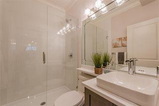 Photo 7: 6759 SPERLING Avenue in Burnaby: Upper Deer Lake House 1/2 Duplex for sale (Burnaby South)  : MLS®# R2368777