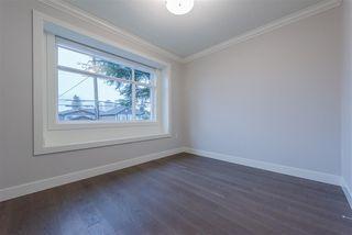 Photo 15: 6759 SPERLING Avenue in Burnaby: Upper Deer Lake House 1/2 Duplex for sale (Burnaby South)  : MLS®# R2368777