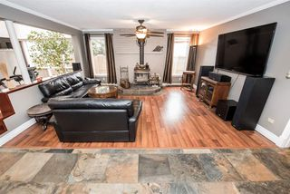 Photo 21: 150 Willow Drive: Wetaskiwin House for sale : MLS®# E4156534