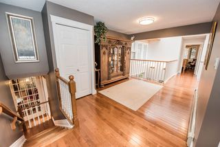 Photo 11: 150 Willow Drive: Wetaskiwin House for sale : MLS®# E4156534