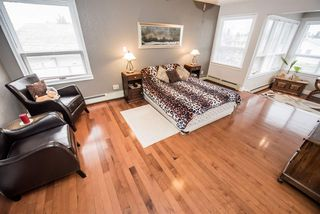 Photo 12: 150 Willow Drive: Wetaskiwin House for sale : MLS®# E4156534