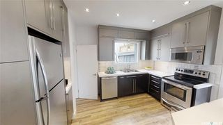Photo 7: 305 Adelaide Street East in Saskatoon: Queen Elizabeth Residential for sale : MLS®# SK771680