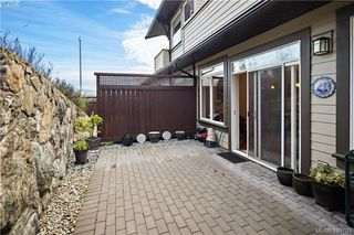 Photo 4: 702 2234 Stone Creek Place in SOOKE: Sk Broomhill Row/Townhouse for sale (Sooke)  : MLS®# 410703