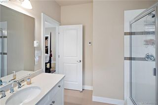 Photo 20: 702 2234 Stone Creek Place in SOOKE: Sk Broomhill Row/Townhouse for sale (Sooke)  : MLS®# 410703