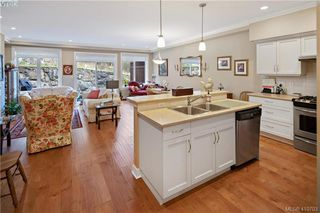 Photo 3: 702 2234 Stone Creek Place in SOOKE: Sk Broomhill Row/Townhouse for sale (Sooke)  : MLS®# 410703