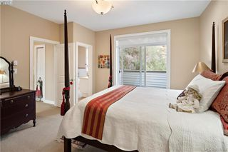 Photo 18: 702 2234 Stone Creek Place in SOOKE: Sk Broomhill Row/Townhouse for sale (Sooke)  : MLS®# 410703