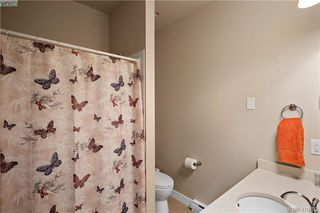 Photo 15: 702 2234 Stone Creek Place in SOOKE: Sk Broomhill Row/Townhouse for sale (Sooke)  : MLS®# 410703