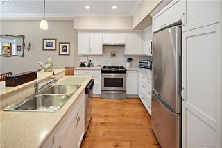 Photo 7: 702 2234 Stone Creek Place in SOOKE: Sk Broomhill Row/Townhouse for sale (Sooke)  : MLS®# 410703