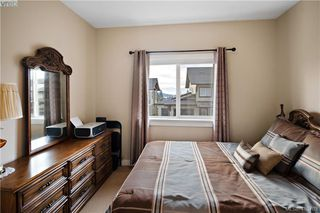Photo 12: 702 2234 Stone Creek Place in SOOKE: Sk Broomhill Row/Townhouse for sale (Sooke)  : MLS®# 410703
