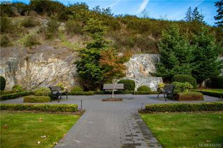Photo 23: 702 2234 Stone Creek Place in SOOKE: Sk Broomhill Row/Townhouse for sale (Sooke)  : MLS®# 410703