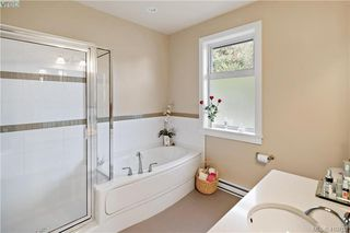 Photo 17: 702 2234 Stone Creek Place in SOOKE: Sk Broomhill Row/Townhouse for sale (Sooke)  : MLS®# 410703